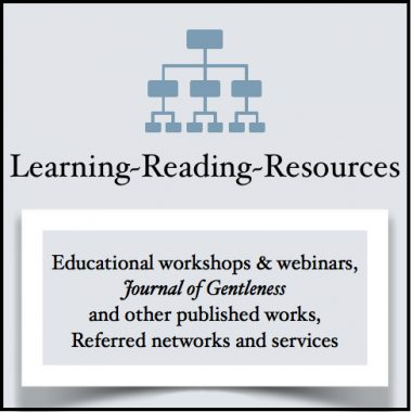 about reading learning resources